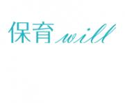 hoikuwill_jimukyoku