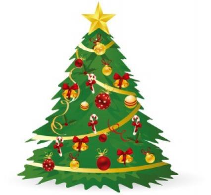 クリスマスとは?