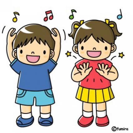 季節の歌〜8月〜