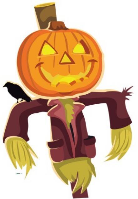 ハロウィンとは?