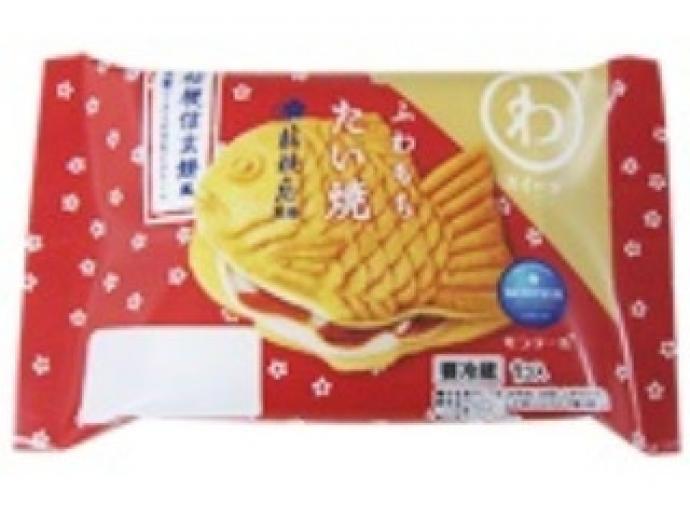 新発売のスイーツ〜11月〜