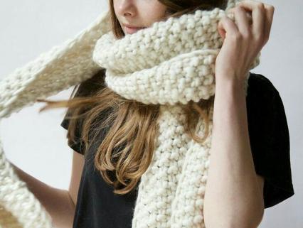 【子どもの疑問】毛糸ってどうやって作るの?疑問への答え方と素材の製作アイディア