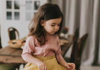 【保育絵本】子どもの優しい心を育てる絵本3選