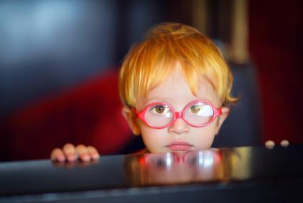 【3歳児】4月の保育製作を考えましょう