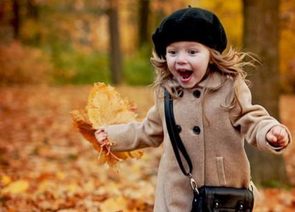 【保育】子どもがやる気になる3つの声がけと関わり方