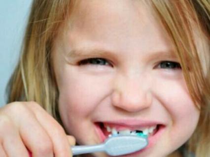 【健康保育】知っておこう!歯ブラシの選び方