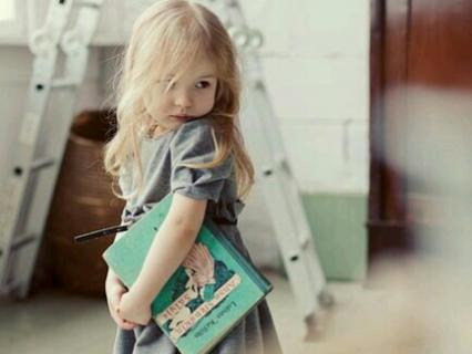 【3歳児】6月の製作保育を考えましょう