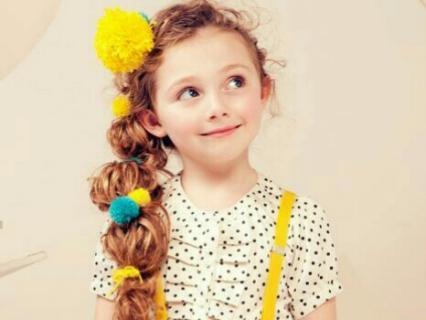 【4歳児クラス】私は素敵なヘアデザイナー☆製作アイデア集