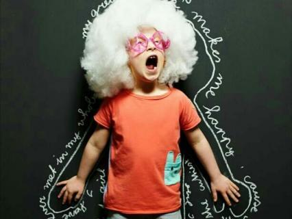 【5歳児クラス】自由に描いて心を放て!製作活動アイデア集