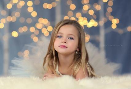 【冬の行事】クリスマス会で使える!手遊び集②