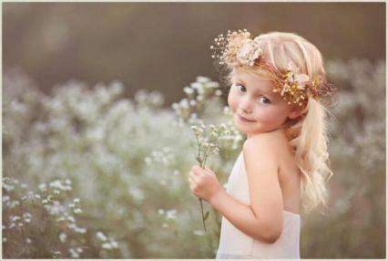 【3歳児】10月の製作保育を考えましょう