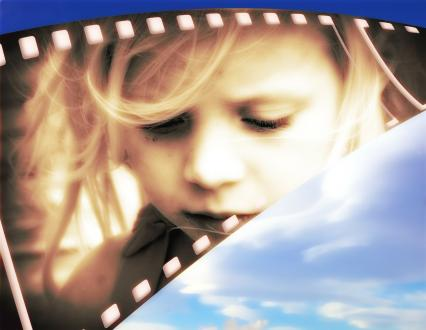 子供達との関わり方。何が大切?『人生脚本/その1』